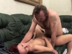 Handicapped Missionary Big Boobs Redhead Ficken