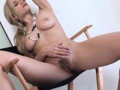 Twistys – Mädchen auf Film – Liz Ashley