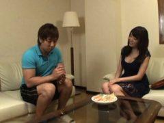 Asian Nice Titten Compilation Japanisch 650446