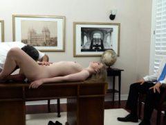 Teen perfekte Brüste Sex und sexy Massage Ich habe zu Pr. Geschaut