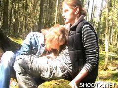 Amateur Hottie wird komplett von ihrem Stud Freund zerstört