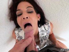 Junge Teeny Masturbation und Big Tit blonde Stiefmutter Ryder Sk