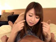 Amateur Teen, Hitomi Kitagawa – Mehr auf hotajp.com